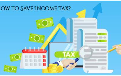 How to Reduce Taxable Income- Tips for Affluent Business Owners