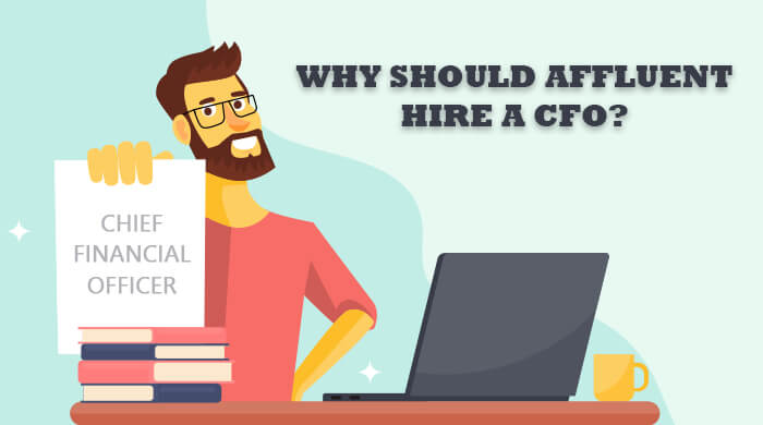 Why Rich Business Owners Should Hire the Professional CFO?
